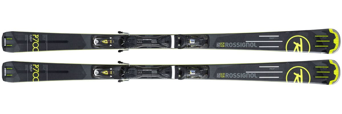 rossignol-pursuit-700-ti-h
